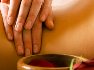 massage ulladulla