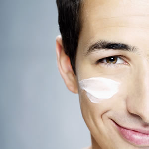 Mens skin care ulladulla